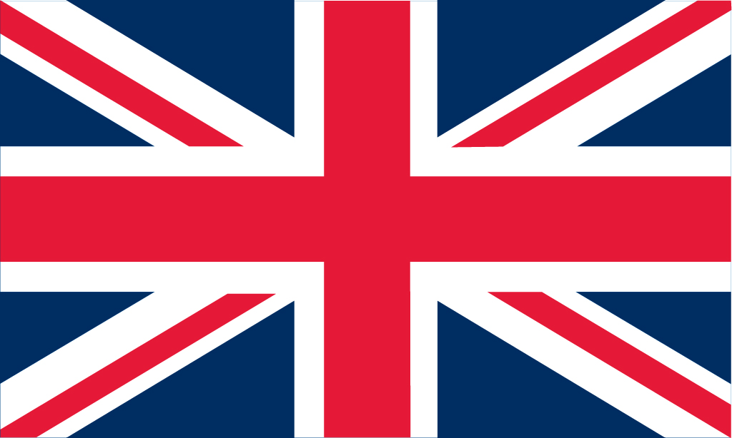 flag of UK.jpeg