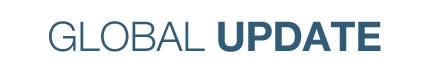 The Newsletter Of The United Nations Foundation
