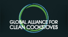 Global Alliance for Clean Cookstoves